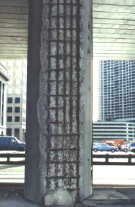 corrosion-club.com